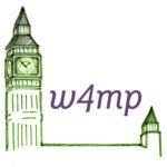 w4mp:archive